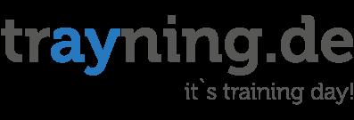 Logo_Text-[Konvertiert]