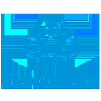 logo_01_thyssen
