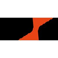 logo_03_stihl