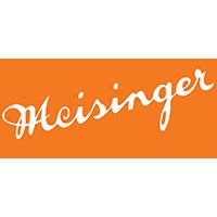 logo_04_meisinger