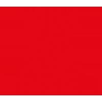 logo_05_ruegenwald