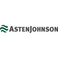logo_06_astenjohnson