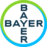 logo_07_bayer
